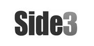 Side3.no