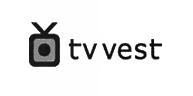 TV-Vest