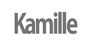 Kamille